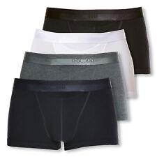 9a6de6b42c HOM Herren Boxershorts Shorts Boxer Briefs HO1 Modal Farbwahl