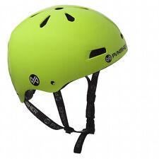 Punisher Skateboards Pro-Series Multi-Sport Youth Helmet