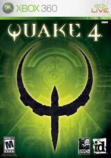 QUAKE 4 XBOX 3605030917031069