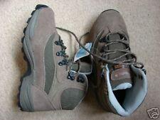 Unisex Regatta Outdoor Waterproof boots(NEW)-Size 3-£65