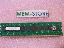 A5327549 A5327550 4GB PC3-10600 DDR3 Memory Dell PowerEdge R610 R710 R715 R810