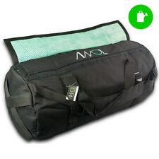 Awol (Xl) Or (Xxl) All Weather Odor Lock Bags Quality Save $ W/ Bay Hydro $