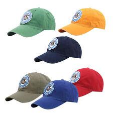 Unisex Mens Big Size XL 2XL 61~64Cm Circle Strapback Baseball Cap Trucker Hats