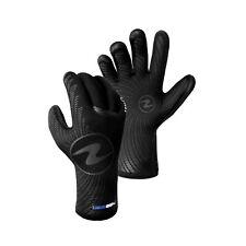 AquaLung Liquid Grip Handschuh 5mm