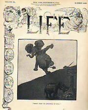 1902 Life November 6 -GOP's trust beast offspring;Teddy