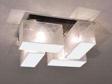 PLAFONNIER SUSPENSION blejls415d luminaires lampes Salle à manger cuisine