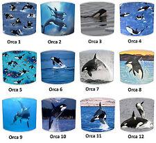 ORQUE abat-jour idéal correspond à ORQUE couettes ORQUE Art Mural