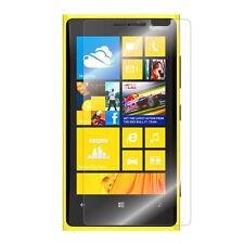 3x MATTE Anti Glare Screen Protector for Nokia Lumia 920