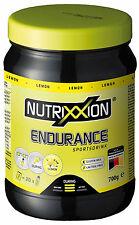 Nutrixxion Endurance Drink Pulver 700g Dose (28,43€/kg)
