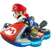 Stickers Mario Kart réf 15070 15070