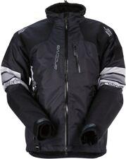 Arctiva S7 Mech Jacket #
