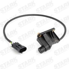 1x STARK Sensor, Nockenwellenposition VAUXHALL COMBO Mk I(B)