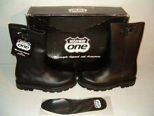 HIGHWAY ONE 'Monterey' Men's Size 13 Boots- $109 NEW