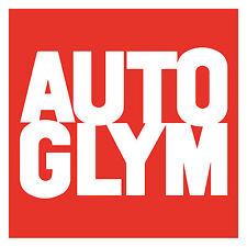 Autoglym Vinyle Autocollant Van livrée commerce Nettoyage Autosmart Wax Laver Neige Mousse