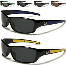 Gafas de Sol Polarizado Deportes Para Hombre Niño Damas Polarizado Envoltura Correr Senderismo UV400