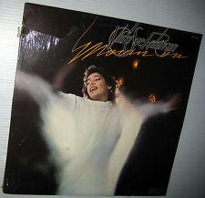 VICKI SUE ROBINSON Movin On SEALED US RCA disco-pop LP AFL1-3080