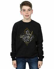 Harry Potter Niños Centaur Line Art Camisa De Entrenamiento