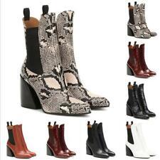 Mediano (1 in a 2 34 in) Zapatos de Mujer Talla 11 | eBay