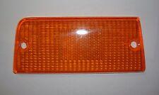FIAT 131 BN - SPECIAL - ABARTH/ FANALE FRECCIA POST. DX/ RIGHT REAR TURN LIGHT