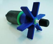 Impeller and Ceramic Shaft - All Pond Solutions EF and EF+ External Filter Range
