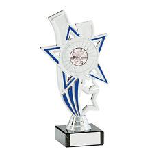 Multi Sports Awards Trophy FREE ENGRAVING