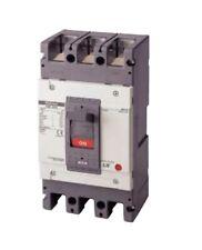 LSIS ABS403c Metasol MCCB 400AF Standard Type 3p Molded Case Circuit Breakers