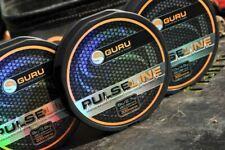 GURU Pulse-Linea 300m