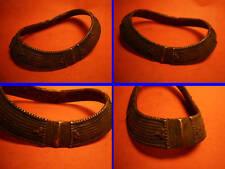 Magnifique Bracelet de Cheville Ancien , Rajasthan