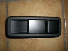 Türgriff Türöffner Tür hinten rechts Door Handle rear Lancia Delta Integrale