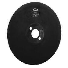Lame pour scie à métaux 225 x 2x 32 HSS / HSS-CO, REMS, de circulaire en métal