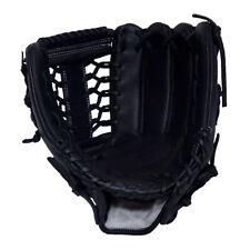 "Vinci Limited Ab1974-L 12.75"" Fielder's Glove"
