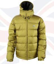 Men's Mountain Equipment Lightline Lightweight Down Jacket