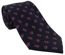 Pine Extra Long Tie