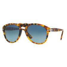 PERSOL PO 649 1052S3 54 o 52 POLAR NUEVO GAFAS DE SOL gafas de sol SONNENBRILLE