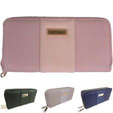 0fcb6ed88f6ec9 G&T XL Damengeldbörse groß Portemonnaie Damen Geldbörse Portmonee wallet  GT68022