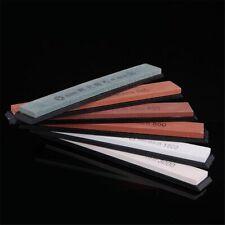 Millstone Tool Grinding System Whetstone Sharpener Stone Knife Polishing