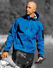 Softsshelljacke Herren Stormtech H2Xtreme™ Softshell Jacke Übergröße Wasserdicht