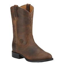 Ariat Heritage Roper Women's Boot