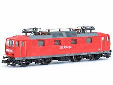 Kuehn 95016 - Elektrolok DB Cargo E-Lok BR 180 Ep.5  - Spur N - NEU