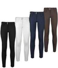 Pantaloni da donna per equitazione modello Aurora 691e475e0e1d