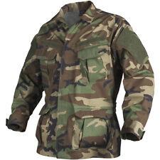 Helikon Sfu Siguiente Camisa Uniforme De Combate Militar Para Hombre Caza Nos Ch