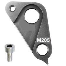 SPECIALIZED Stumpjumper 29er HT Carbon FSR - UPGRADE CNC Rear Mech Hanger M205