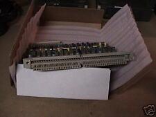 Siemens PLC 6ES5-451-4UA12/6ES54514UA12 Output