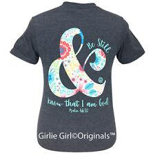 0d209334 Girlie Girl Originals