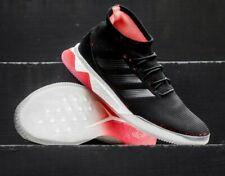Adidas Men's Predator Tango 18.1 TR Soccer Cleats size 12 retails $150