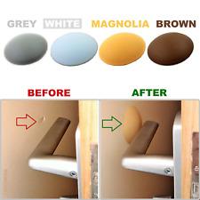 Wall Protector   Self Adhesive   Wall Door Stop   Handle Bumper Guard   Stopper