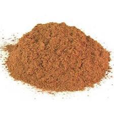 Babool Bark Powder Acacia Nilotica Babul Chaal Chal Indian Gum Arabic Tree
