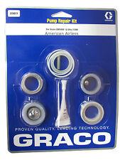 Graco Airless Paint Sprayer Repair Kit 220-877 220877 OEM Ultra 1500 GM 5000