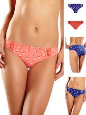 CHANTELLE Ordesa Bas De Bikini 2483 Slips Tailles XS S M L XL