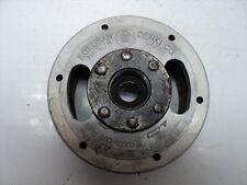 Kawasaki 90cc GA3 GA 3 #2208 Flywheel